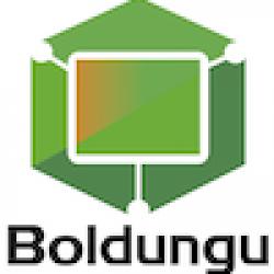 Boldungu